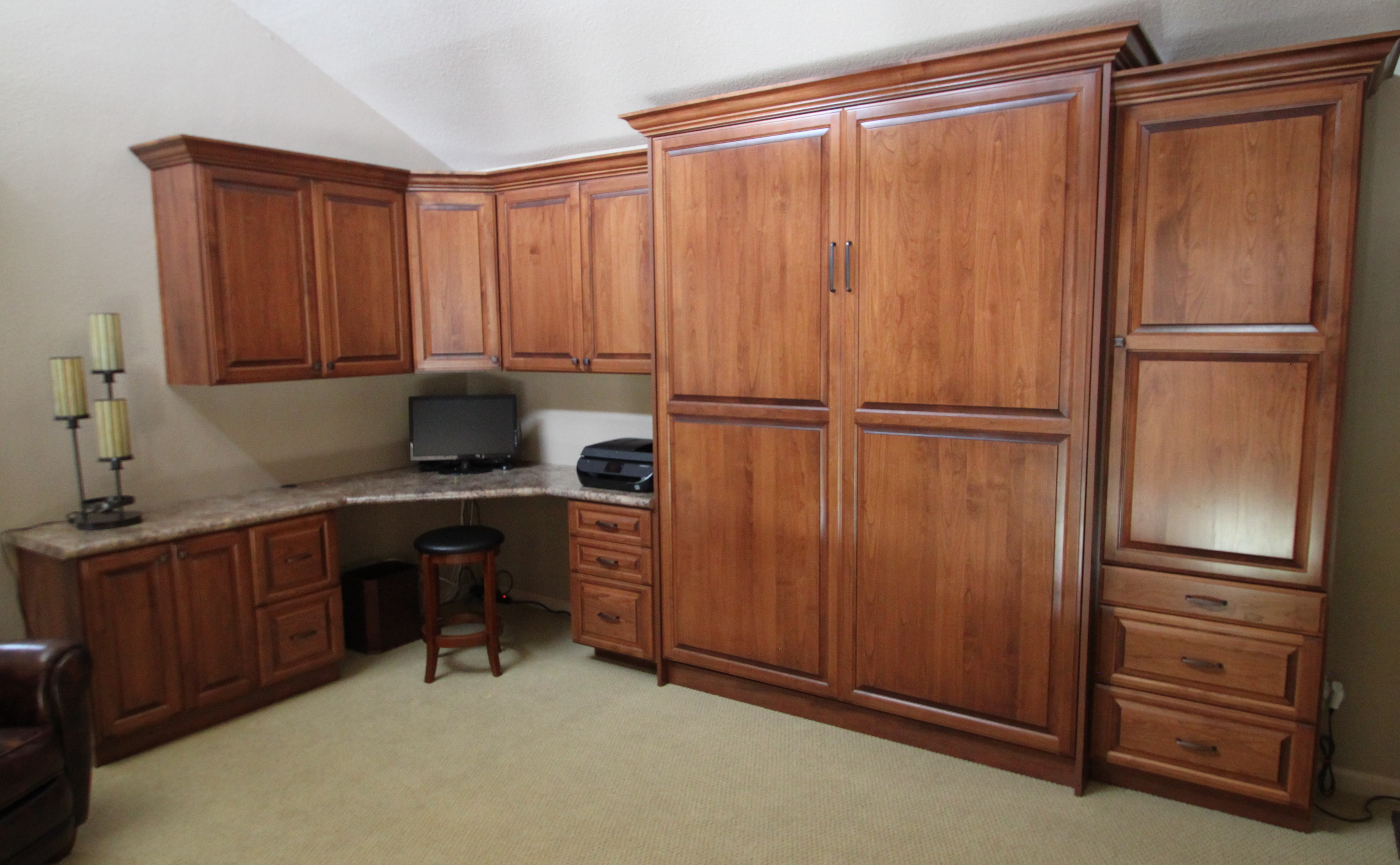 denver colorado commercial factory watch wall youtube murphy bed closet